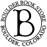 bbs logo circle